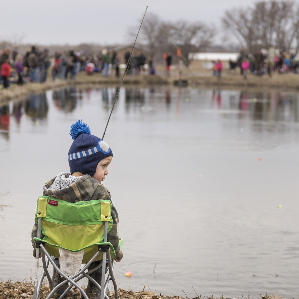Fishing derby 2018 7