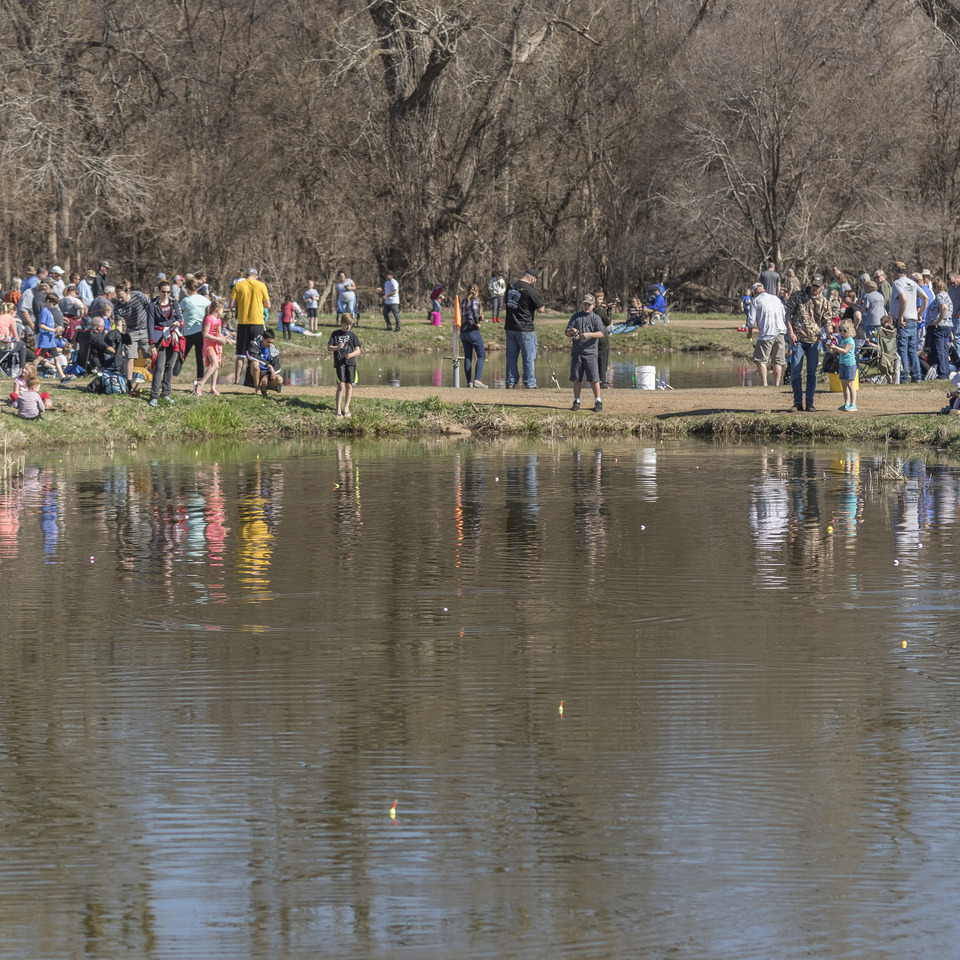 Fishing derby 2019 22