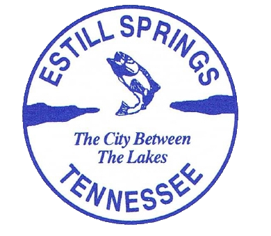 Town of Estill Springs
