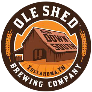 Ole Shed Brewing Taproom