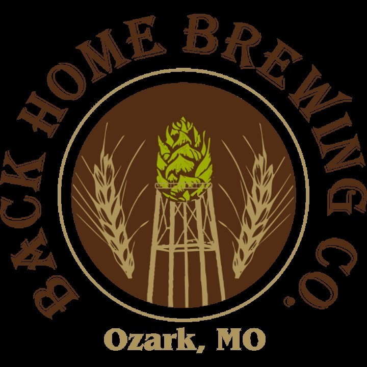 Back Home Brewing Company