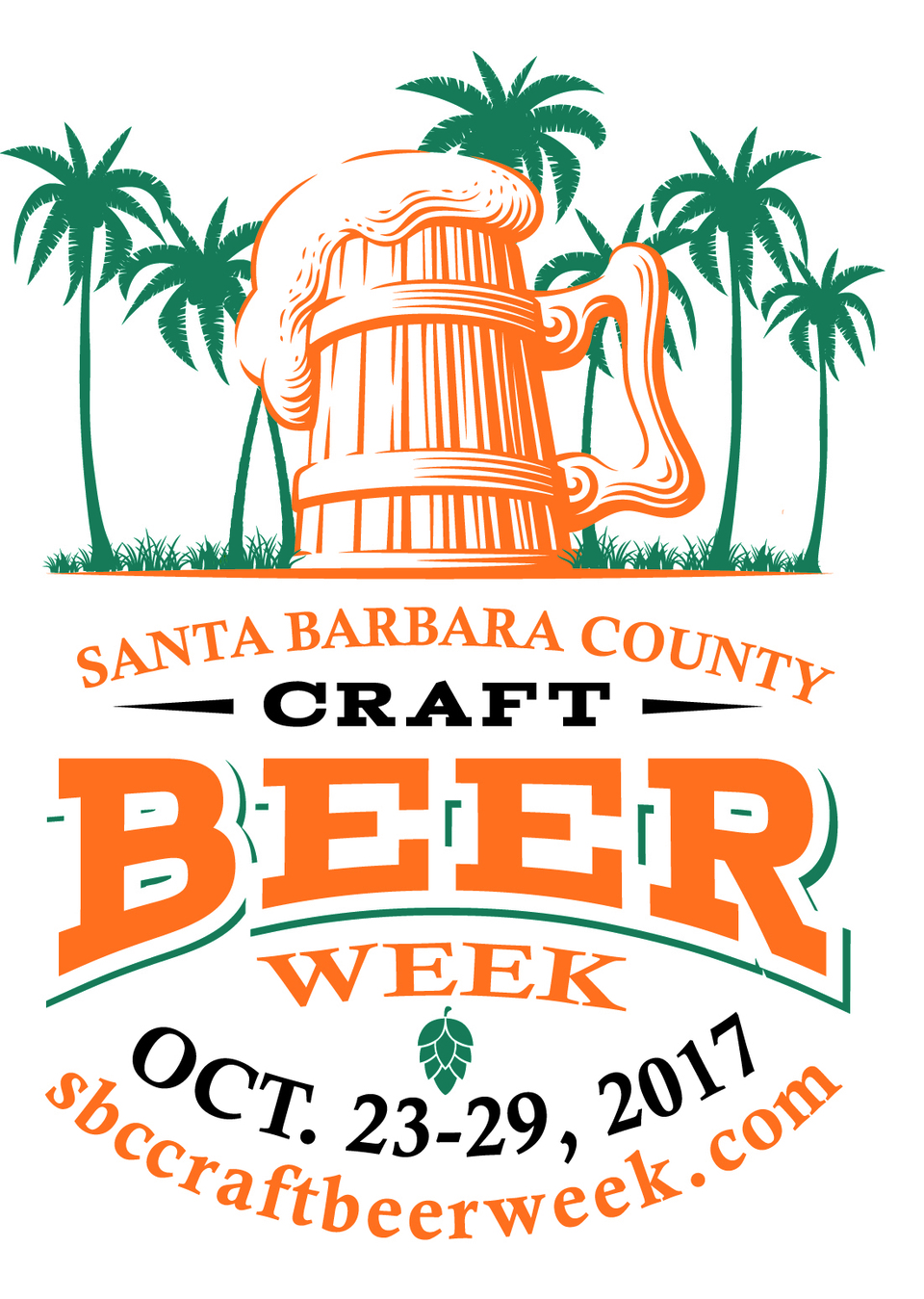 Craftbeerweek logo2017 clear