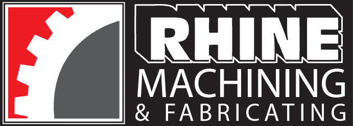 Rhine Machining & Fabricating