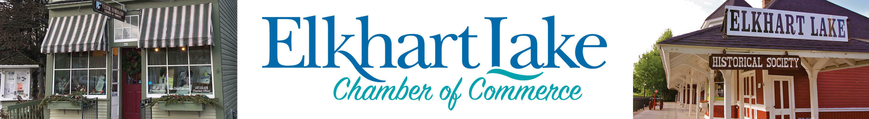 Elkhart Lake Chamber of Commerce