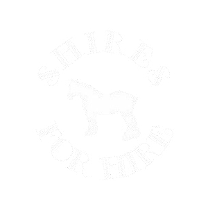 Shires For Hire