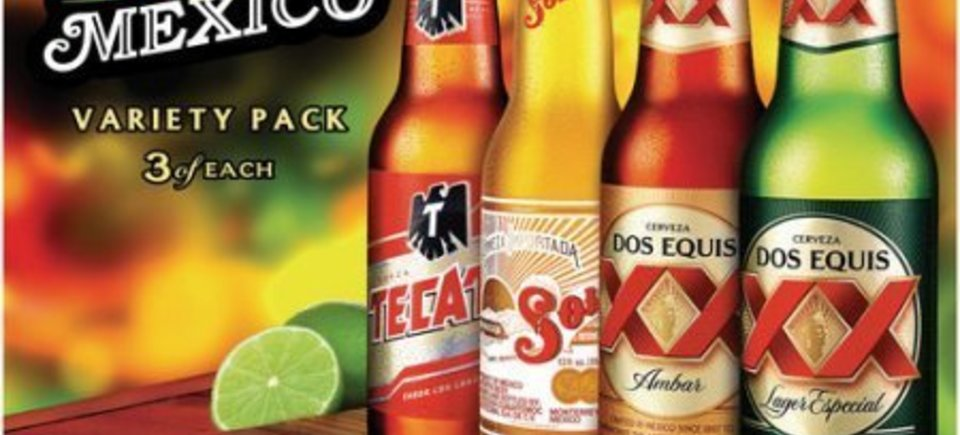 Beers of mexico20171103 2247 18bg9qv 960x435