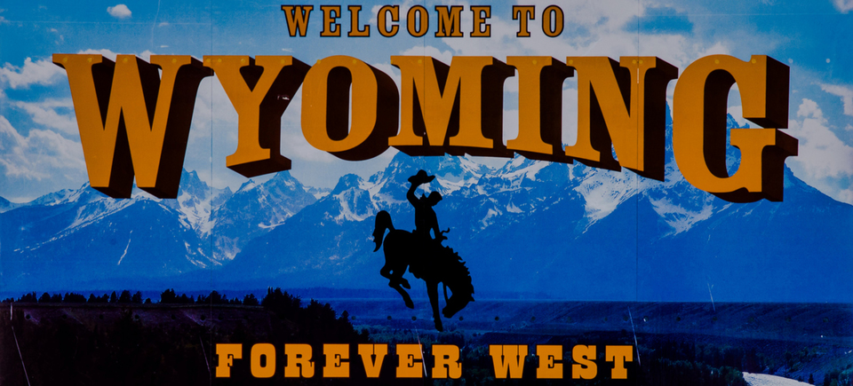 Welcome to wyoming20180608 27736 dxkps1 960x435
