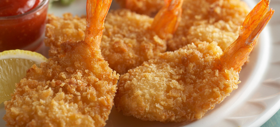 Shrimp20140829 7647 iuegh2 960x435