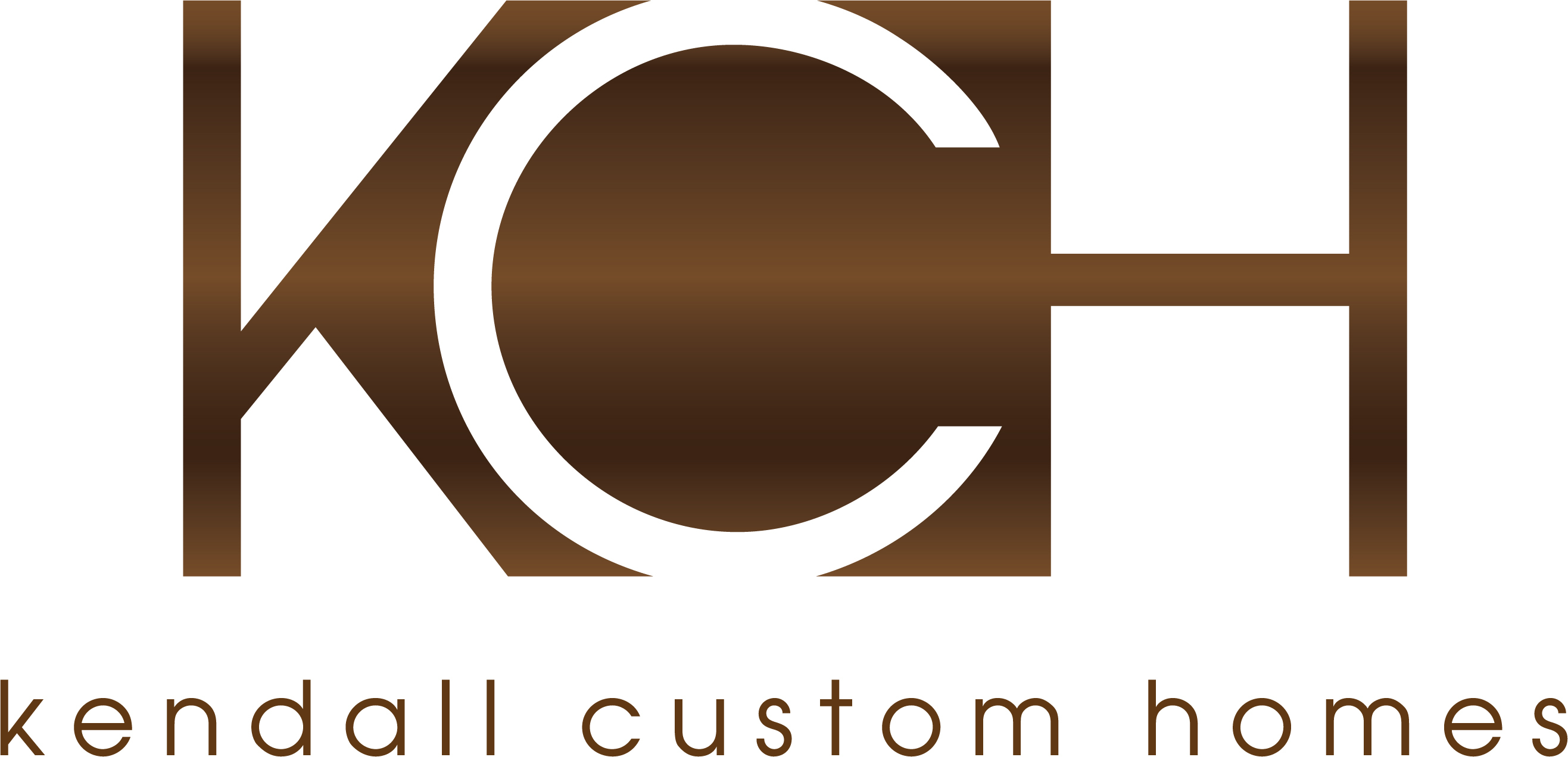 Kendall Custom Homes LLC