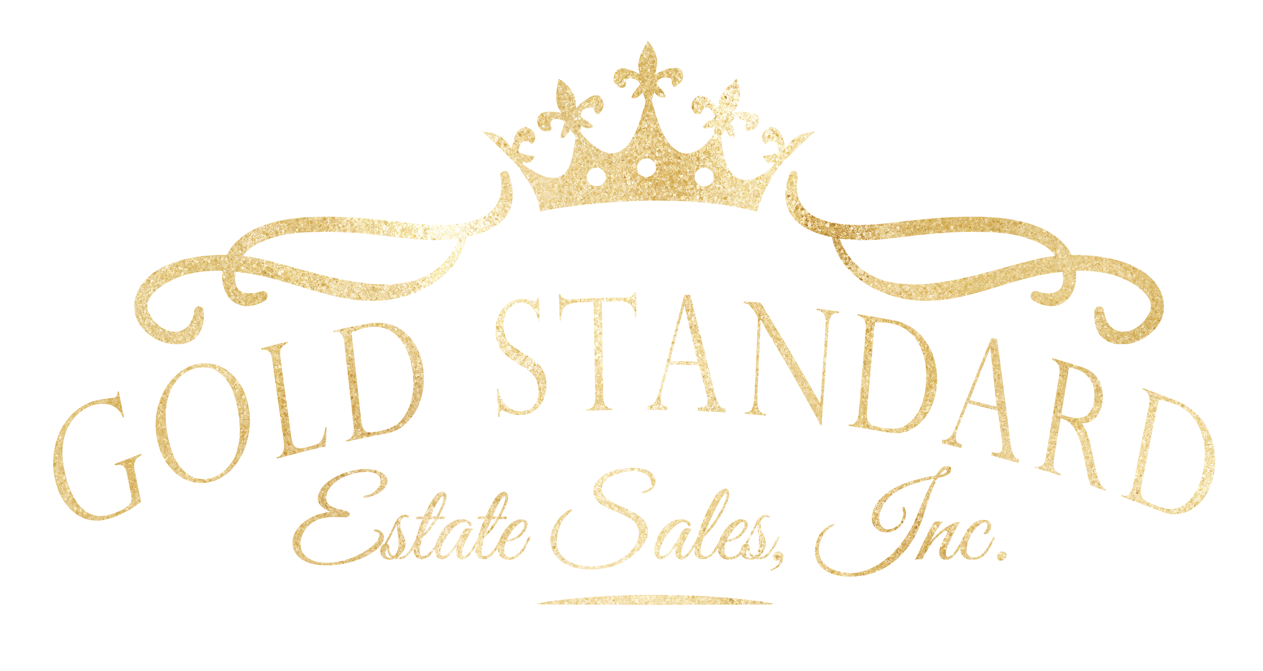 Gold Standard Estate Sales