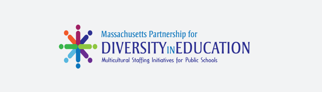 massachusetts partnership for diversity