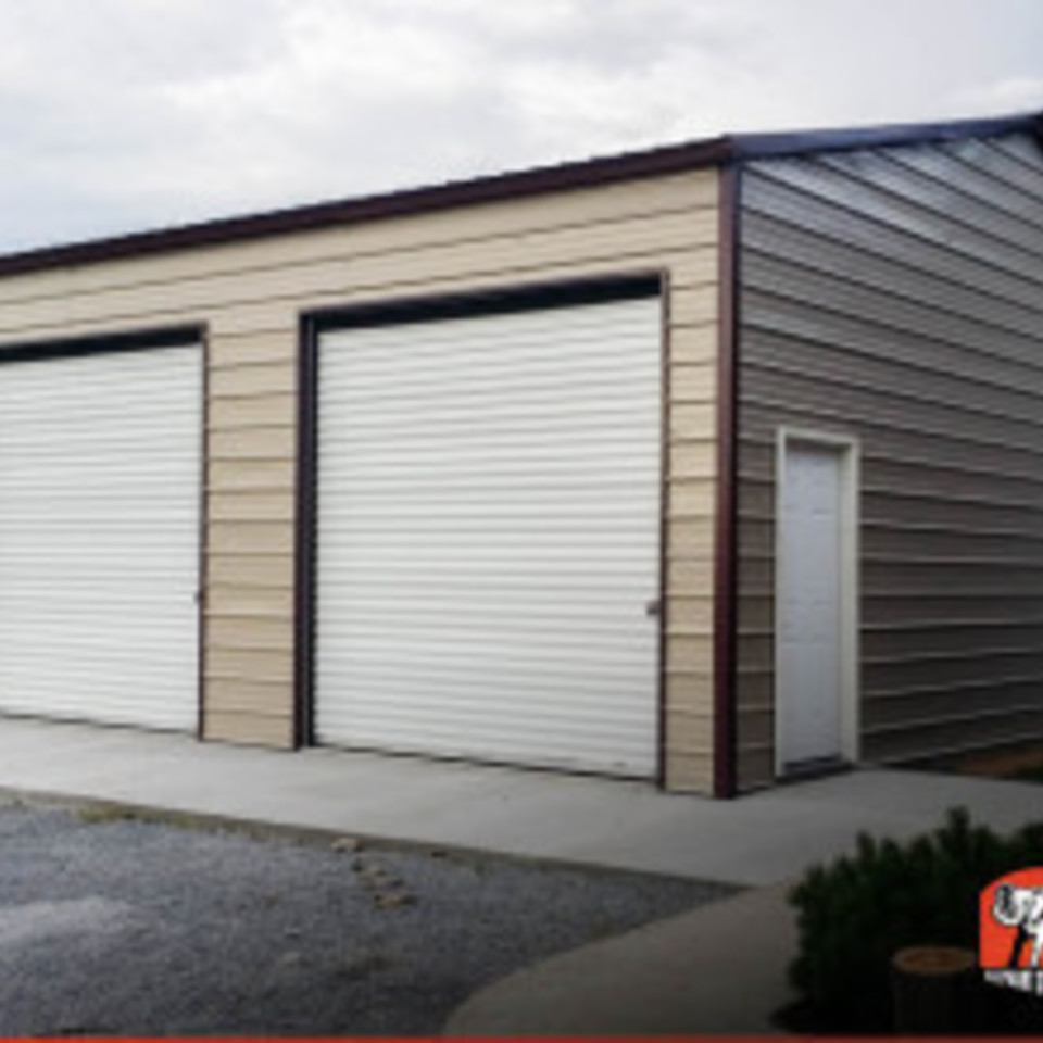 Three car garage 183820 390x21920180321 14465 4en4x1 960x960