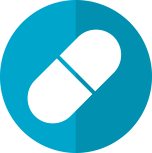 Drug icon eb36b0092a 1920