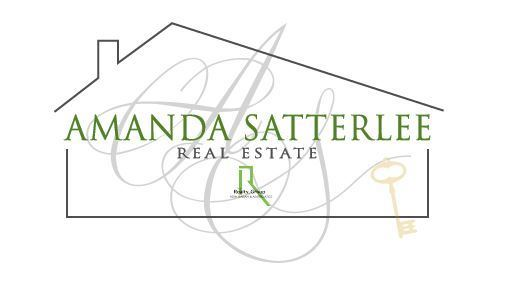 Amanda Satterlee Real Estate