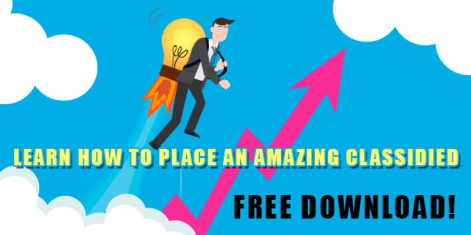 Learn hot o place an amazing ad banner20160203 22823 1mq0ji9