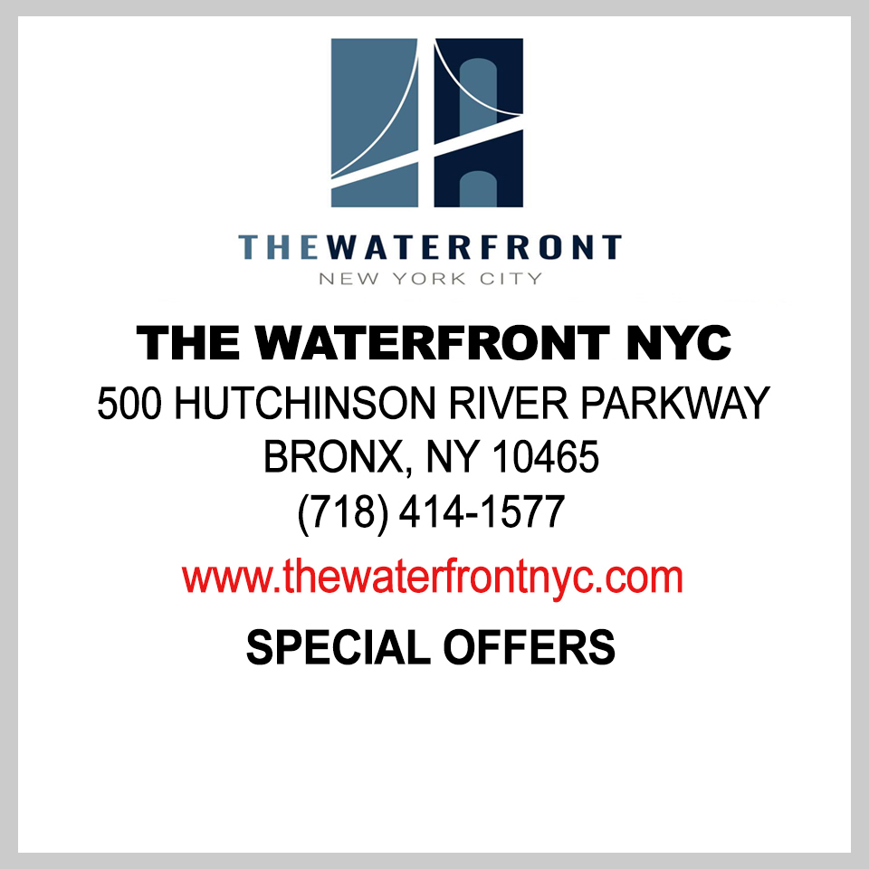 Thewaterfrontataste