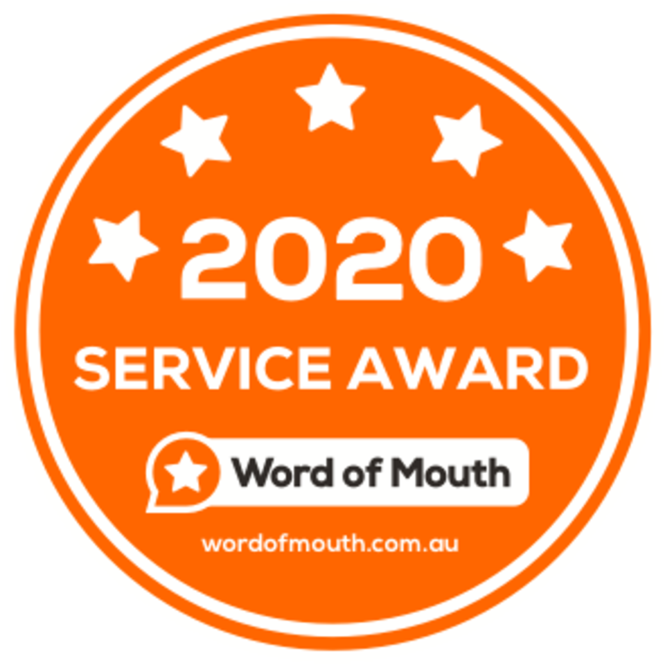 Wordofmouth 2020 sa colour