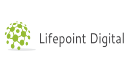 Lifepoint Digital