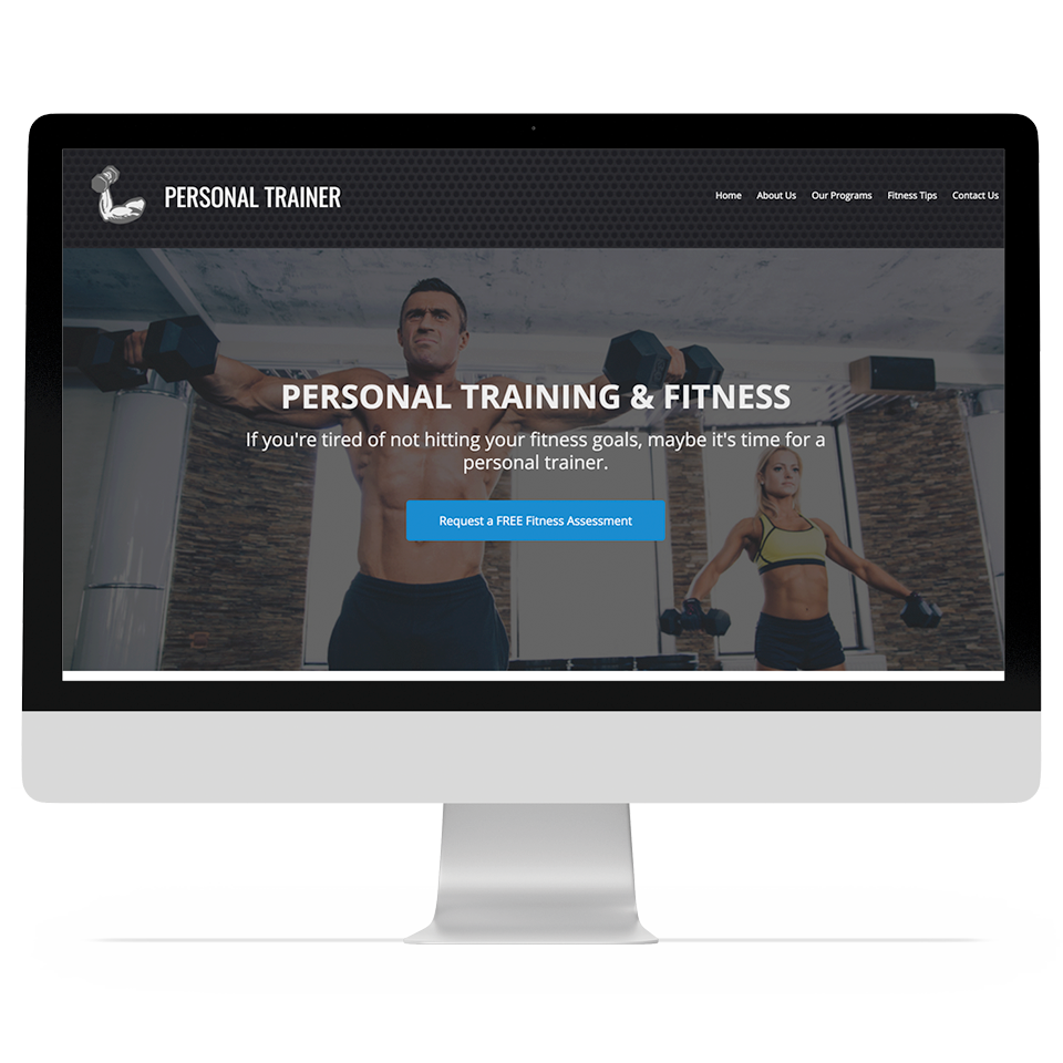 Personal trainer20171127 4632 1n06wez