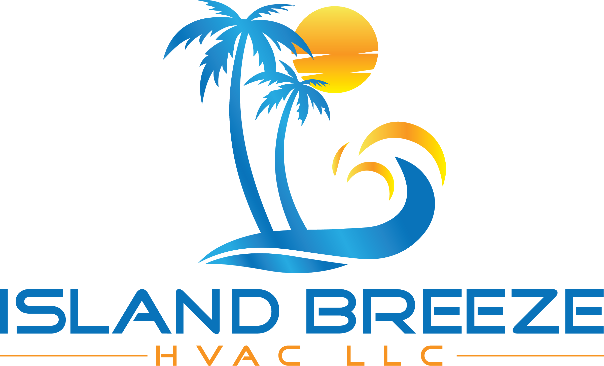 Island Breeze HVAC