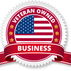 Gph veteran owned logo