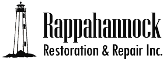 Rappahannock Restoration & Repair, Inc.