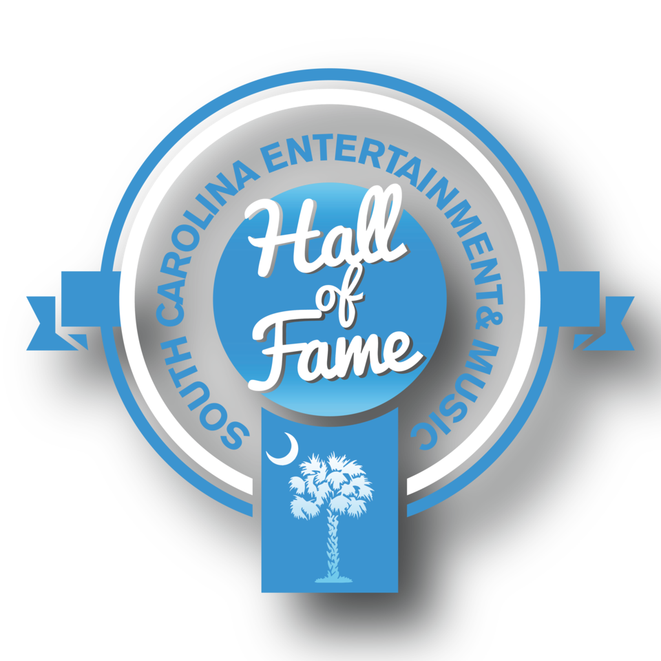 2019.8016.sc hall of fame.logo 01