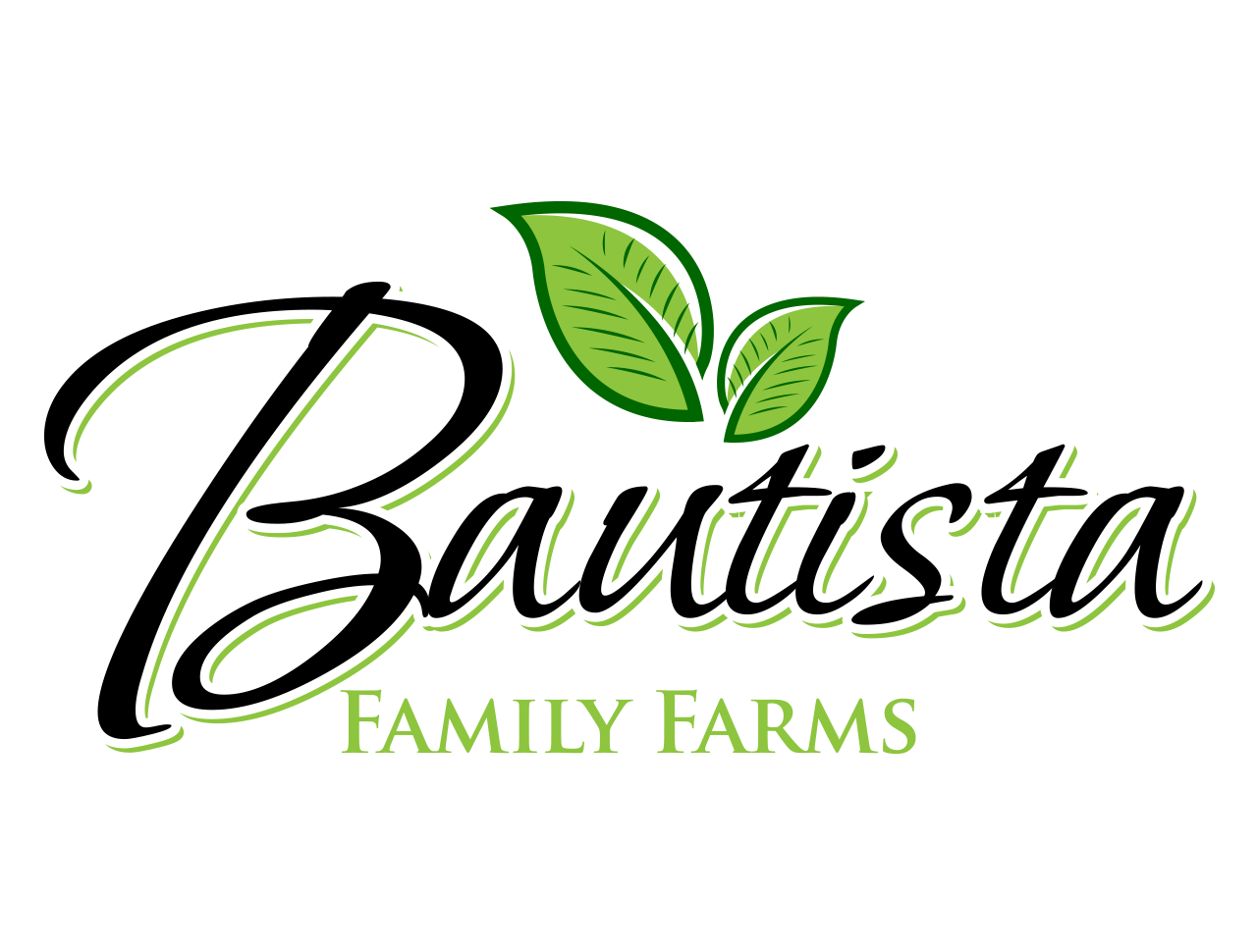 Bautista Family Farms