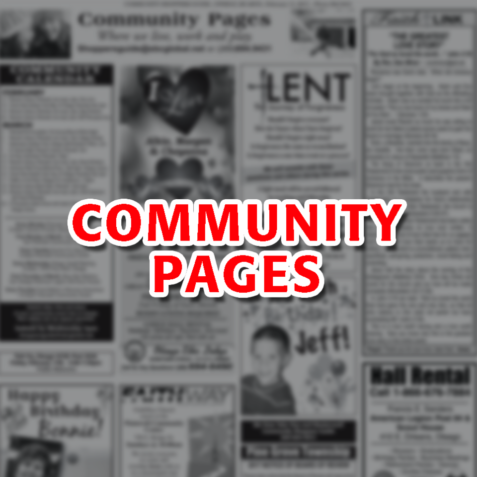 Communitypages 120170215 29154 4md8w1