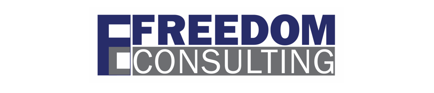 Freedom Consulting
