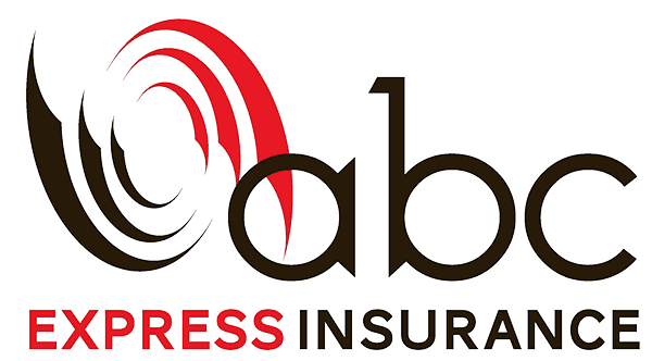 ABC Express Insurance