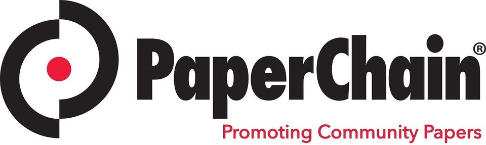 Promoting community papers2