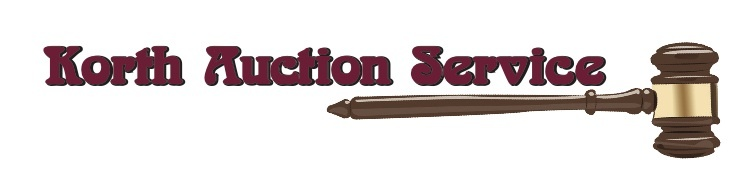 Korth Auction Service