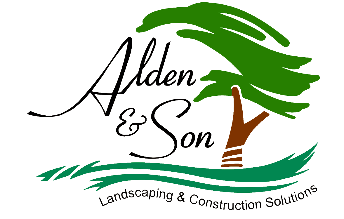 Alden & Son Construction