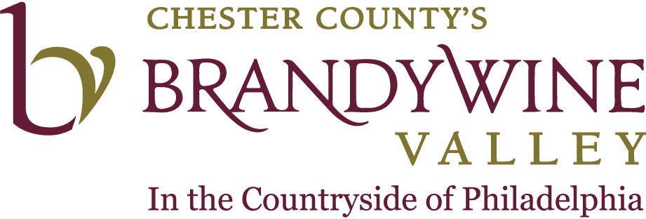 Chester County's Brandywine Valley Seasonal Delights