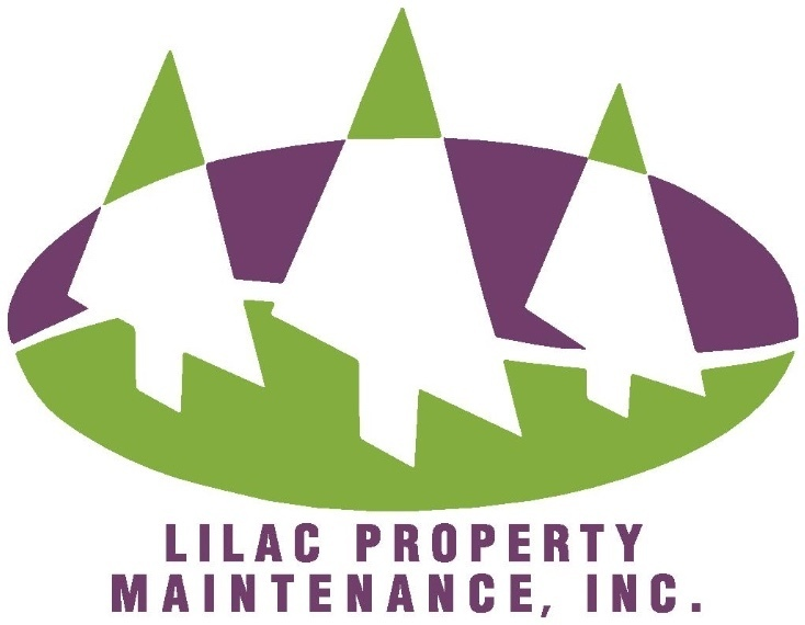 Lilac Property Maintenance
