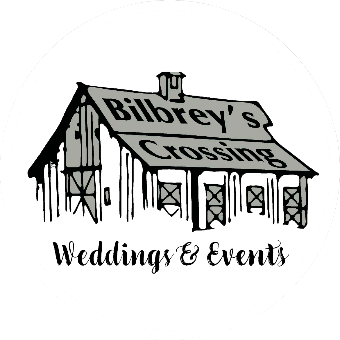 Bilbrey's Crossing
