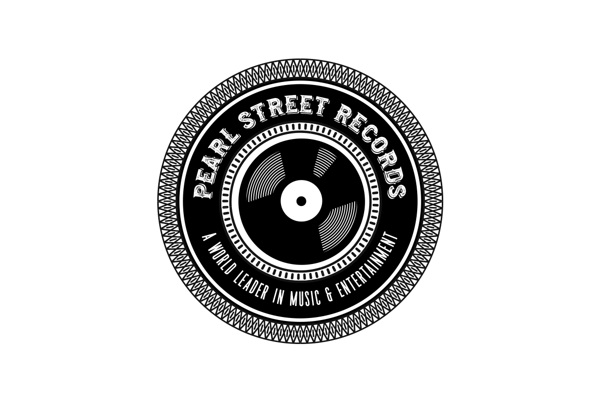 Pearl Street Records