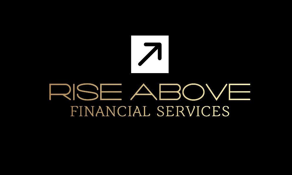 Rise Above Financial