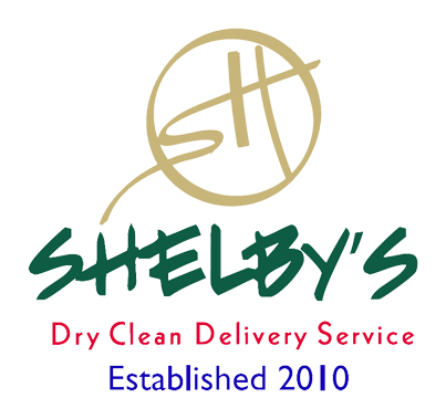 Shelby's Cleaners