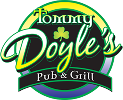 Tommy Doyle's Pub & Grill