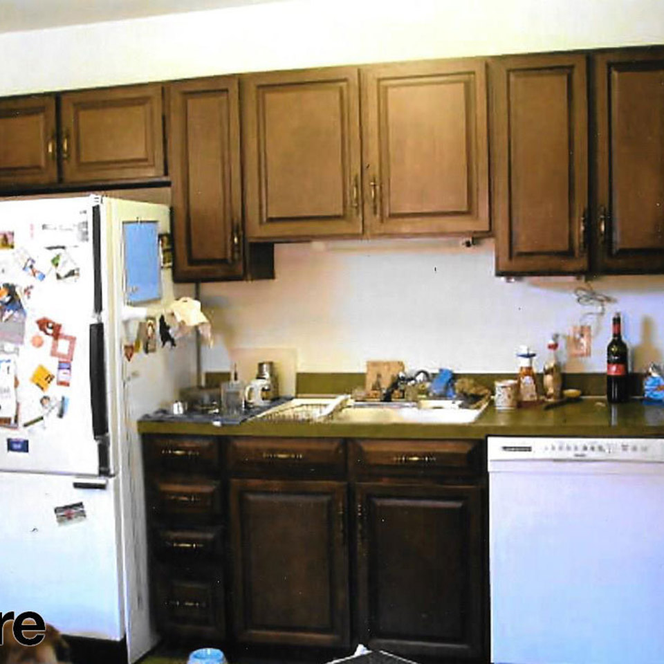 Kitchenremodel a3 before20150724 7880 9zwbjx 960x960