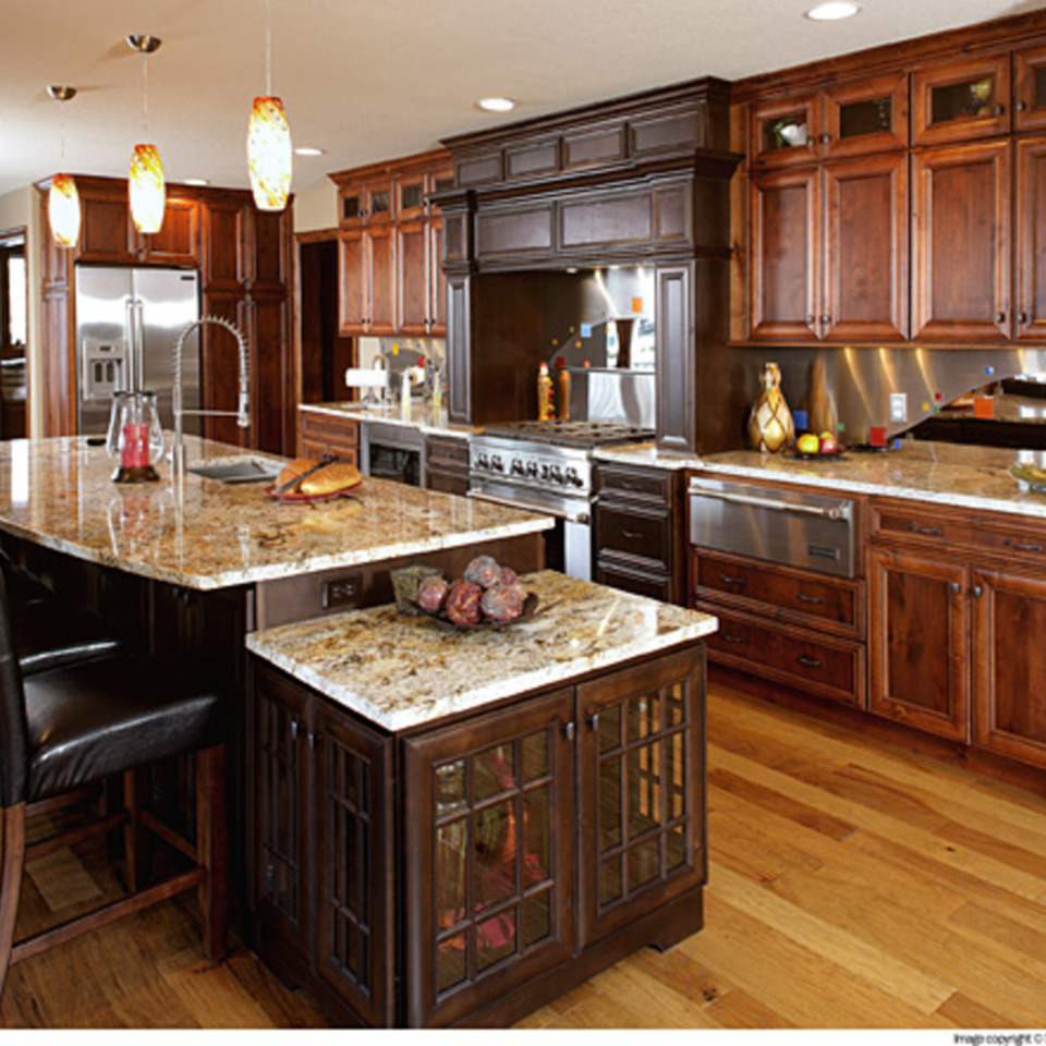 Kitchen Remodel Boulder Photo Gallery Warehouse Sales Inc Cabinets And Counter Top In