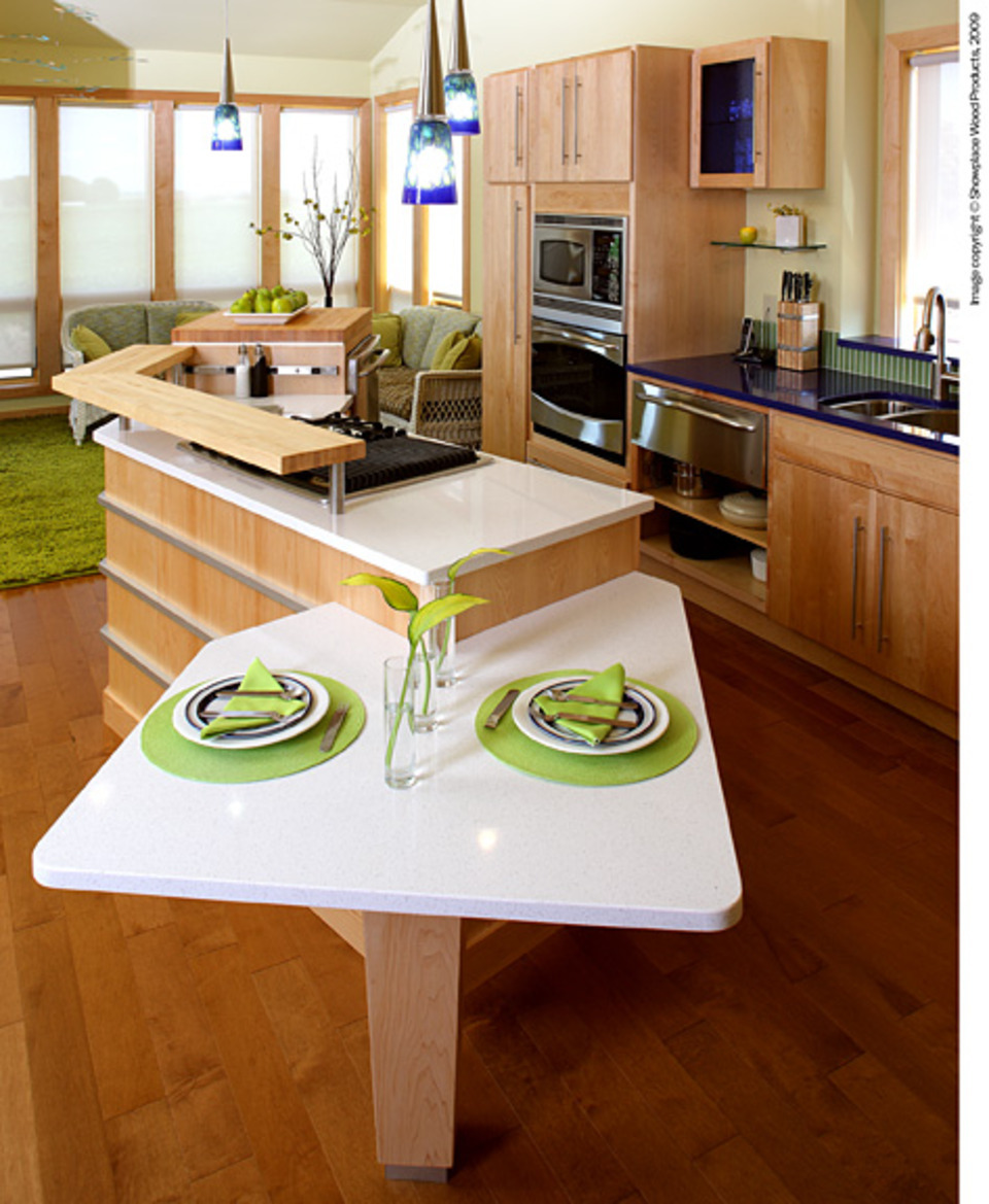 Gentil Kitchen Design   Warehouse Sales Inc.   Boulder, CO