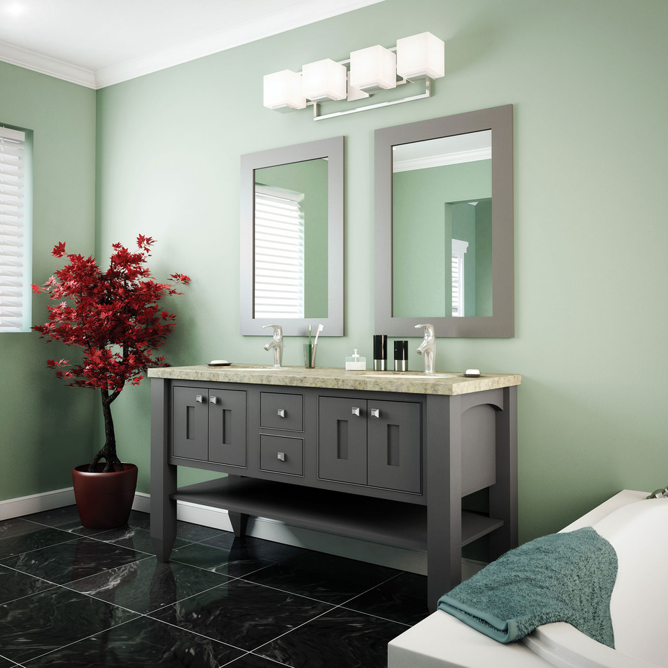 Photo Gallery Warehouse Sales Inc Cabinets And Counter Top In - Bathroom remodeling boulder colorado