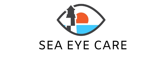 Sea eye Care