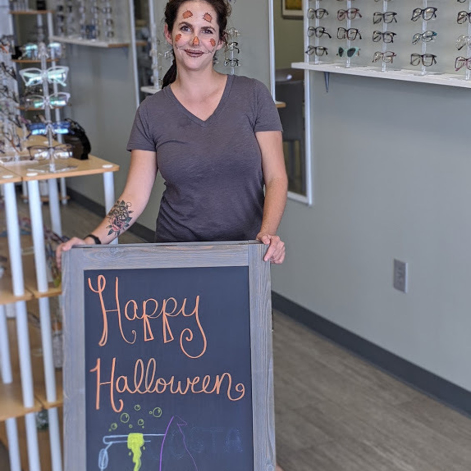 Halloween.optometry.optometrist.near.me.norfolk.virginiabeach.vabeach.east.beach.23518.23505.acuvue.contacts.glasses.sunglasses.costas.contactlenses