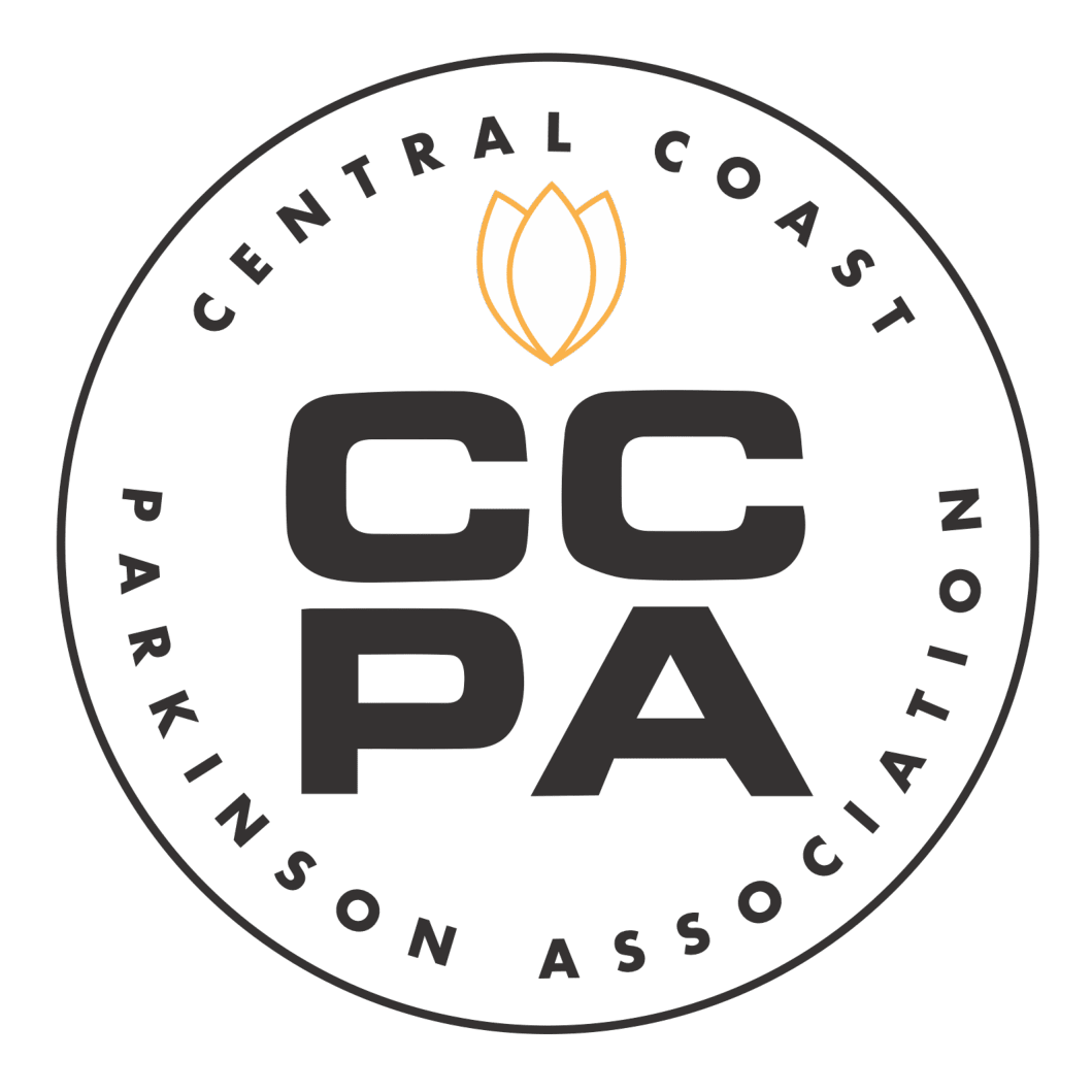 Central Coast Parkinson's Disease Association