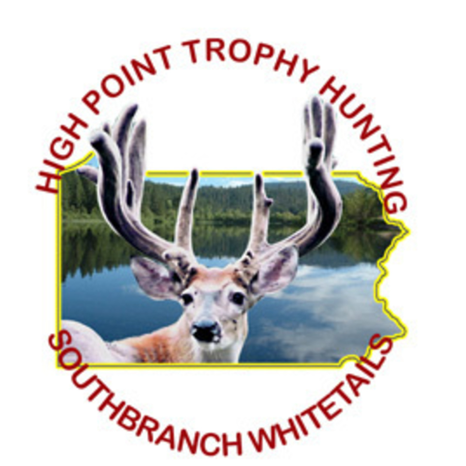 High point south logo 220180128 16335 xm9ra