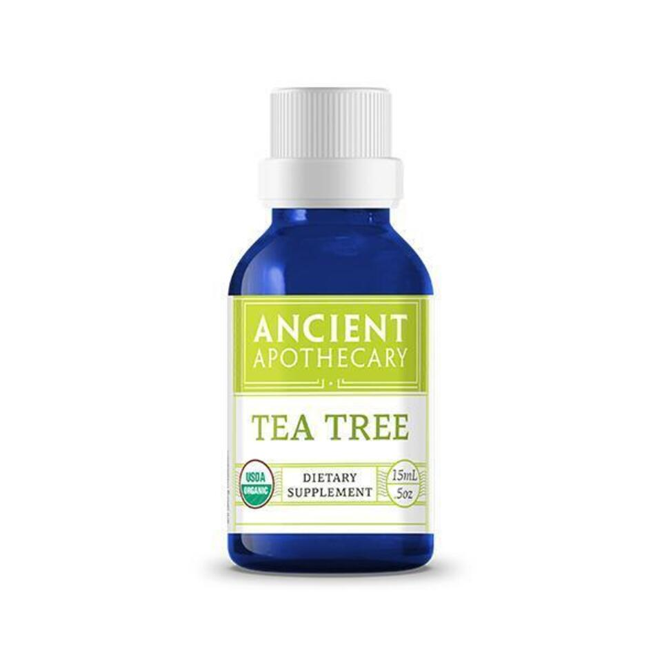 2.0 aa essential oils tea tree renderings shopify a front 1200x